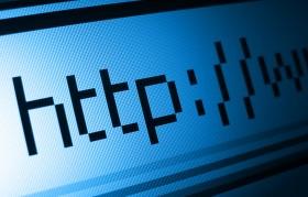 Florida Domain Name Registration